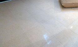 marble floor maintenance leeds