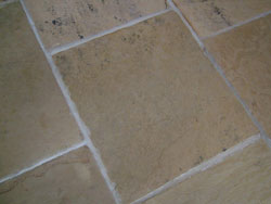sand stone cleaning from natural stone cleaning leeds