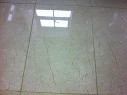 marble floor cleaning leeds