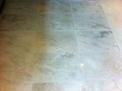 marble floor restoration leeds