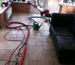 Travertine Floor Tiles Leeds