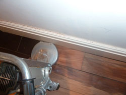 wood floor cleaners leeds