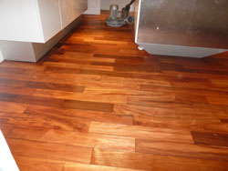 walnut wood floors restoration leeds