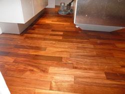 walnut wood floors restoration leeds