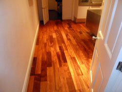cleaning walnut wood floors leeds