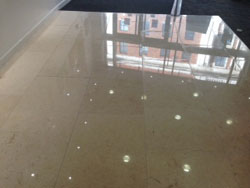 Cleaning Limestone Tiles Leeds