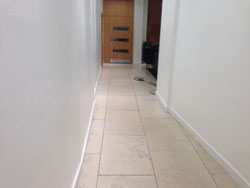 Limestone Cleaning Leeds