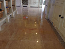 Limestone Cleaning Wakefield