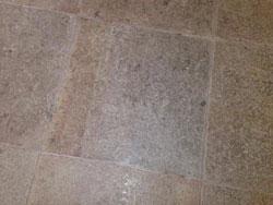 Limestone Tiles Leeds