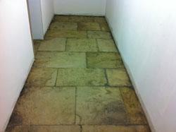 Floor Tiles Lincoln