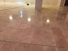 Travertine Tiles Leeds