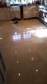 Floor Tiles Leeds