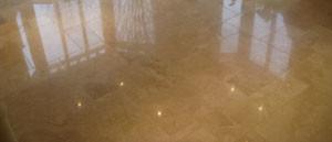 Marble Tiles Huddersfield