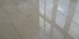 Cleaning Limestone Tiles Lincoln