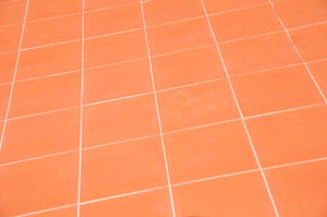 Cleaning Grout Lincoln