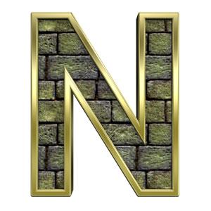 Natural stone tiles Leeds